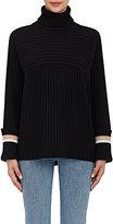 Andersson Bell Women's Maria Wool-Blend Turtleneck Sweater
