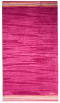 Missoni Home Liam Beach Towel