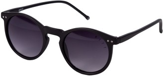 Neff Brut Shades Round Sunglasses