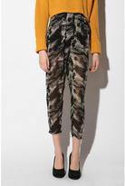 Cheap Monday Sheer Pants