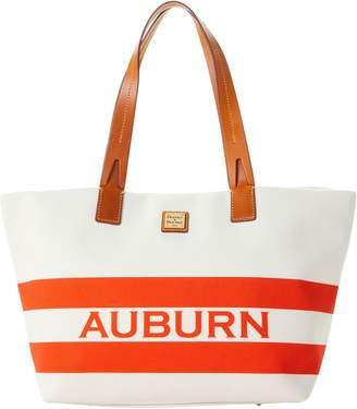 Dooney & Bourke NCAA Auburn Tote