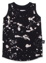 Nununu Infant Splash Tank