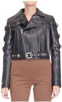 Fausto Puglisi Jacket Jackets Woman
