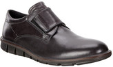 Ecco Men's Jeremy Tie Brogue