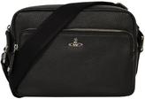 Vivienne Westwood Bag Crossbody Milano 131259 Black