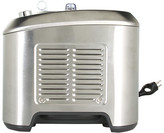 Breville BCI600XL the Smart ScoopTM