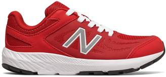 New Balance 519 Running Sneaker (Toddler & Little Kid)