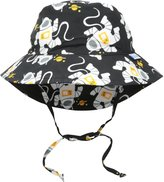 I Play I-Play Baby Bucket Sun Protection Hat