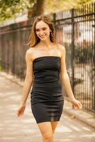 Cheap Monday Maritta Dress