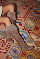 Jeffrey Campbell Womens KAMALA TALL BOOT