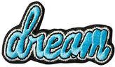 Stoney Clover Lane Dream Sticker Patch