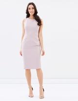 Oasis Hannah Dress