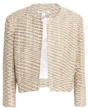 Oscar de la Renta Suit jacket