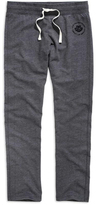 Timeout Dark Gray Melange Lounge Pants