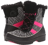 Sorel Tivoli II (Little Kid/Big Kid)
