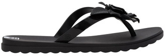 Zaxy Feel Thong Sandal 117808