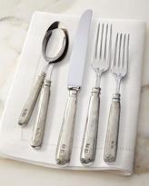 Valpeltro Filet Dinner Fork