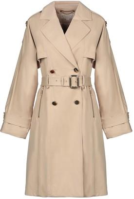 MICHAEL Michael Kors Overcoats