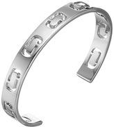 Marc Jacobs Icon Cuff Bracelet Bracelet
