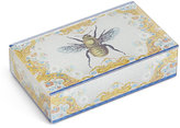 Marks and Spencer Bumblebee Print Trinket Box