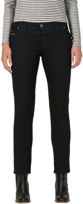 Timezone Women's Slim NaliTZ Trousers