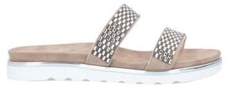 KRISTELLE Sandals