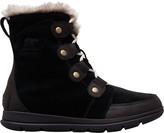 Sorel Explorer Joan Boot - Women's