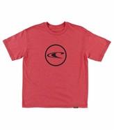 O'Neill Boy's Iron Worker T-Shirt