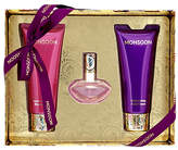 Monsoon Ladies' Gift Set