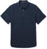 Barena - Linen Shirt