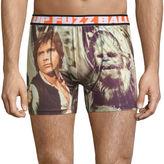 Star Wars STARWARS Boxer Briefs