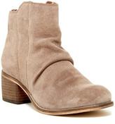 Seychelles Hawthorn Ankle Boot