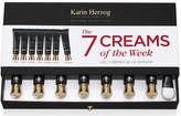 Karin Herzog 7 Creams of the Week