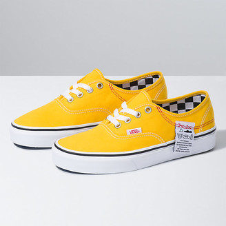 Vans DIY Authentic HC
