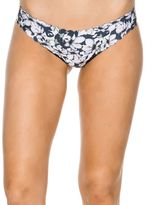 LIRA Manni Seamless Reversible Bikini Bottom