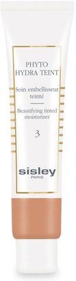 Sisley Paris Phyto Hydra Teint Beautifying Tinted Moisturizer