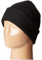 Calvin Klein Jersey Knit Hat