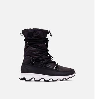 Sorel Kinetic Boot