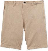 Hurley Men's Phantom Boardwalk Hybrid Shorts