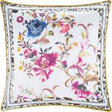 Roberto Cavalli Beethoven Silk Bed Cushion
