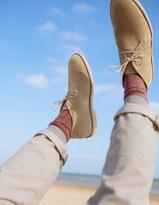 Boden Desert Boot