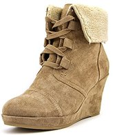 Report Women's Justise Winter Boot