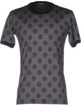 Dolce & Gabbana T-shirts - Item 12072601