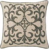 OKA Gawain Cushion Cover, Large