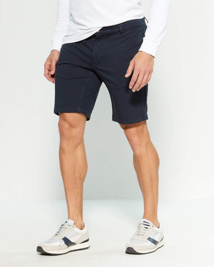 6ef2df27fe Greenwich Slim Fit Board Shorts