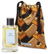 Prada Olfactories Nue Au Soleil Eau de Parfum/3.4 oz.