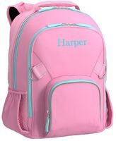 Pottery Barn Kids Large Backpack