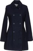 Minimum Coats - Item 41703927