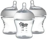 Tommee Tippee Ultra Bottle 3 pk 5 oz.