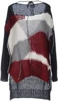 Semi-Couture SEMICOUTURE Sweaters - Item 39747301